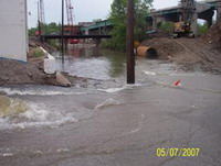 Project-BRC-Flooding-200.jpg