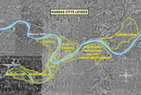 Project-KC-Levees-1-200.jpg