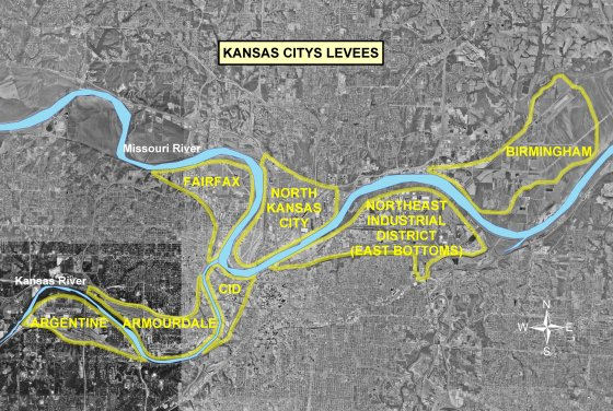 Project-KC-Levees-1-532.jpg